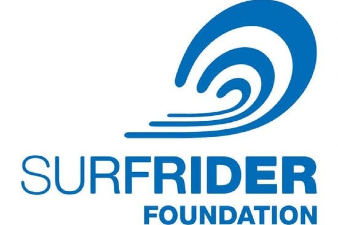 550x390_surfrider_logo