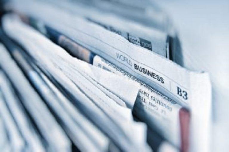 400x250-newspaper