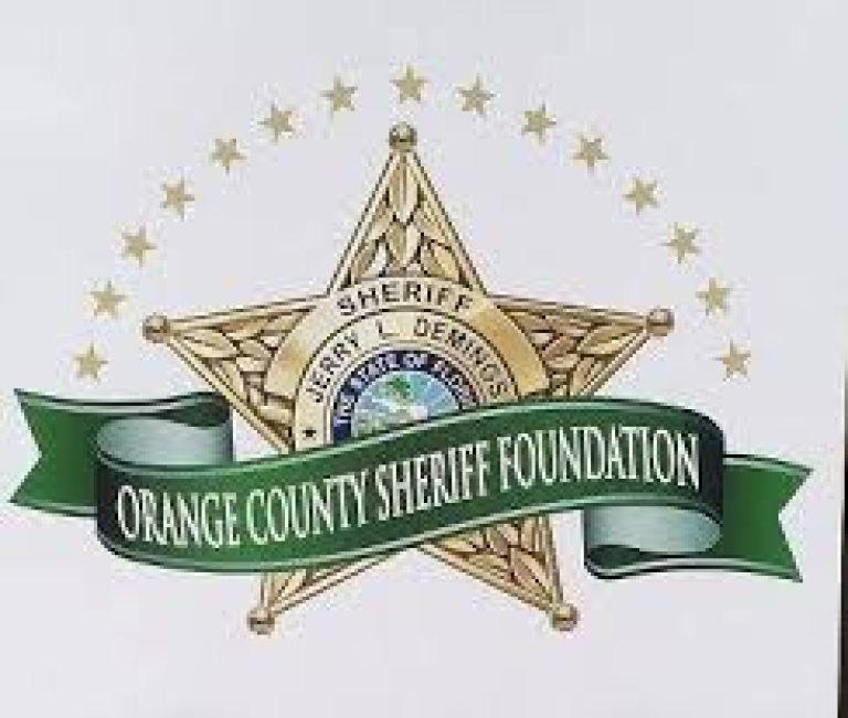 ocsf-charity